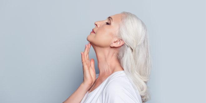 Ageless Beauty – Parfümerien mit Persönlichkeit