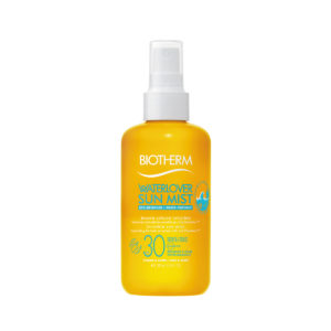 Biotherm _WATERLOVER_SUN-MIST_SPF30_Bottle@2x