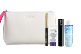 Ihr Geschenk von Lancôme – Parfümerien mit Persönlichkeit