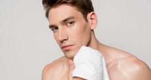 Perfect Skin – Parfümerien mit Persönlichkeit
