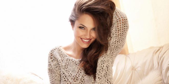 Schöne Haut und gepflegtes Haar – Parfümerien mit Persönlichkeit