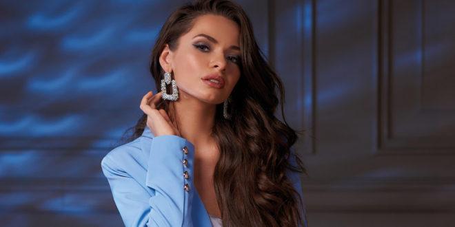 Make-up-News – Parfümerien mit Persönlichkeit